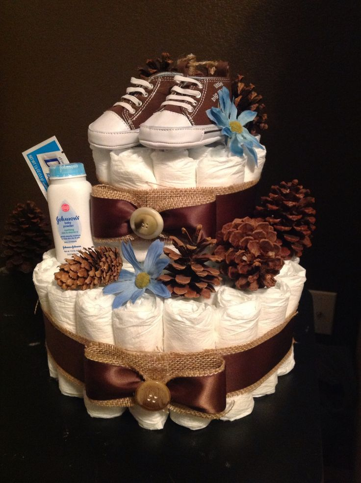 Excellent 22 Best Images About Woodworking Cakes On Pinterest