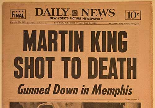 Google Image Result for http://www.cartridgesave.co.uk/news/uploads/martin-king-shot.jpg