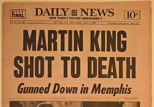 Google Image Result for http://www.cartridgesave.co.uk/news/uploads/martin-king-shot.jpg