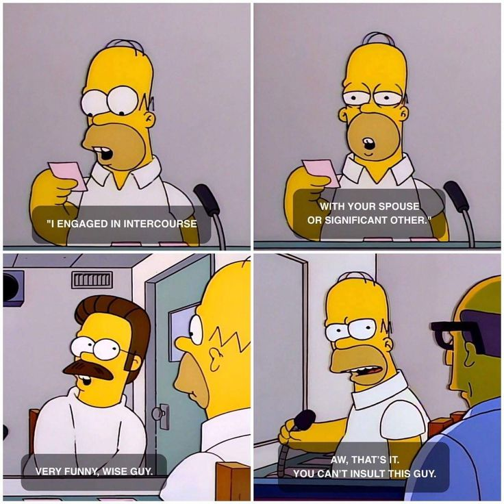 Homer Simpson Wedding Quotes: 236 Best Images About Homer Simpson On Pinterest