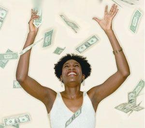 snabb lån fast skulder
