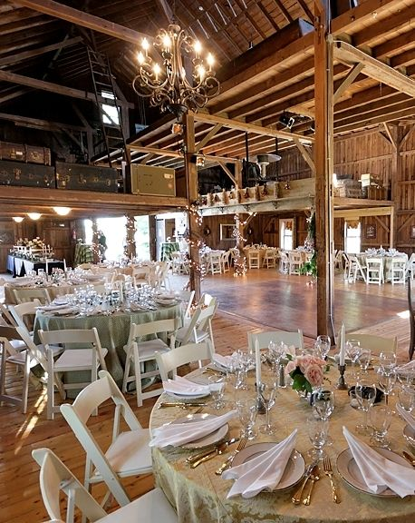 18 best Barn Reception images on Pinterest | Wedding stuff ...