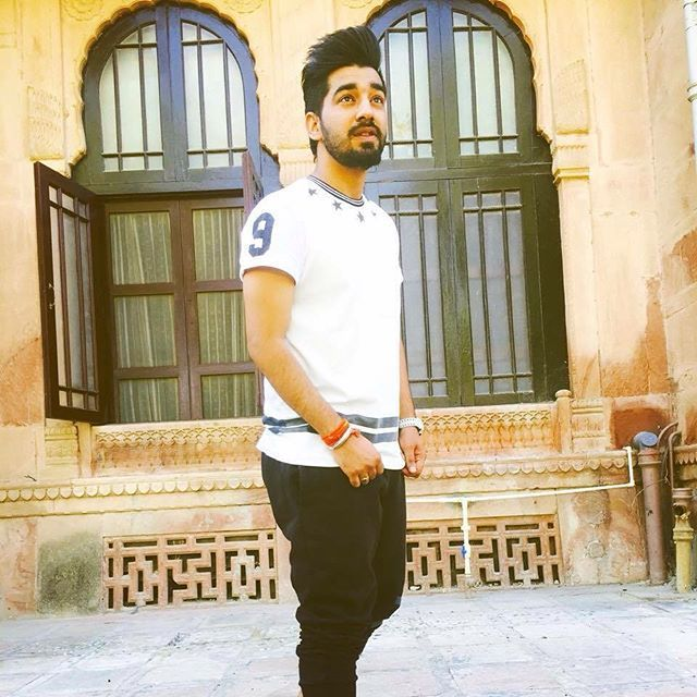 Sakhiyan Mp3 Song Download Maninder Batth: 153 Best Images About Punjabi Stars On Pinterest