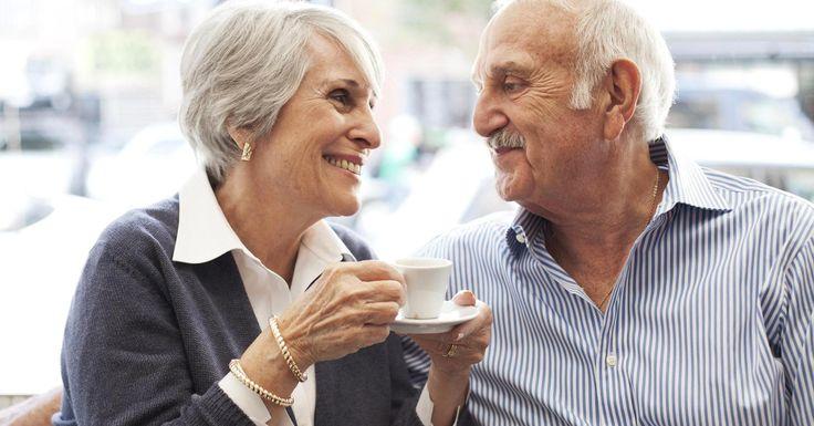 Top VCs target $7 trillion senior-care market