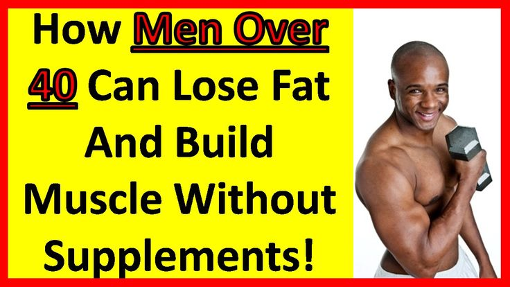 https://www.youtube.com/watch?v=HNXc4k4uGXw --- How Men Over 40 Can Lose Fat And Build Muscle Without Supplements! | Men Over 50 lose fat lose fat men lose fat for men lose fat for men over 40 lose fat for men over 50 #lose_fat #lose_fat_men #lose_fat_for_men #lose_fat_for_men_over_40 #lose_fat_for_men_over_50