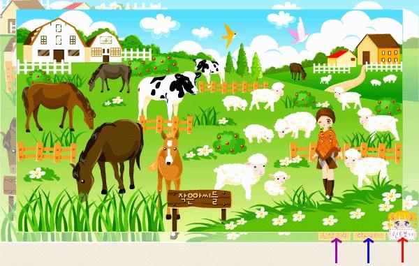 Thema boerderij ingridheersink.yurls.net
