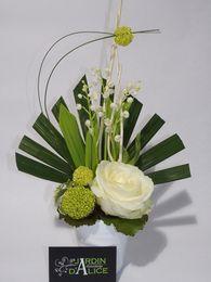 17 meilleures id es propos de bouquet muguet sur pinterest bouquet de muguet muguet et. Black Bedroom Furniture Sets. Home Design Ideas