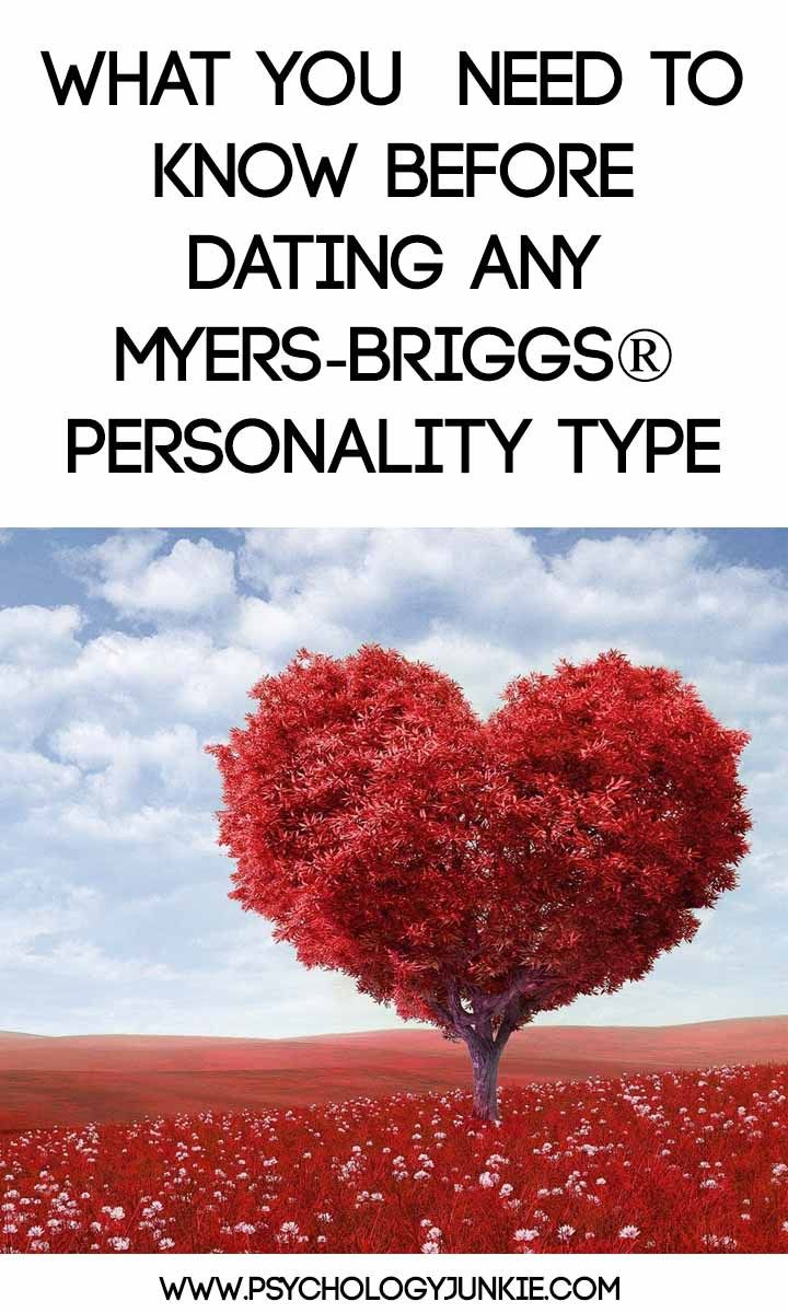 enfj dating intp Enfj personality types typically show a lot of enthusiasm in their relationships and are highly invested in their personal relationships, preferring to define themselves by the authenticity and closeness of those relationships.