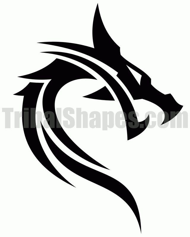 Ir al próximo tatuaje: Dragón 24