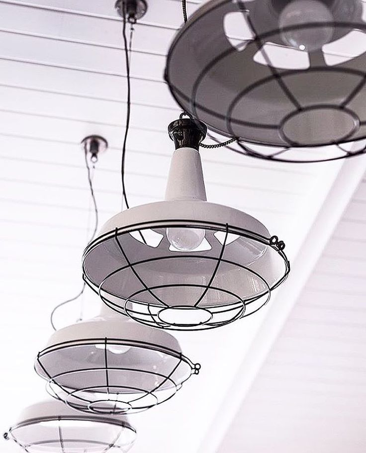 Have You Seen These Gorgeous Lights Made By Schoolhouse Cr Browndesigngroup