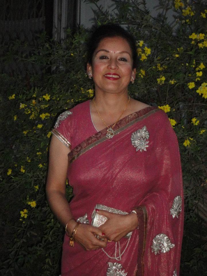 Rani mukherjee full sexy photo-3753