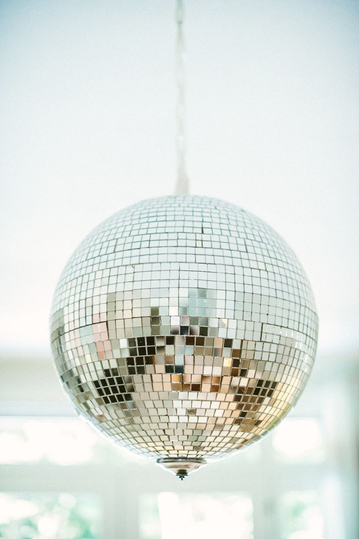 193 best disco ball home decor images on pinterest disco ball 5 kids bedrooms youll be totally jealous of arubaitofo Gallery