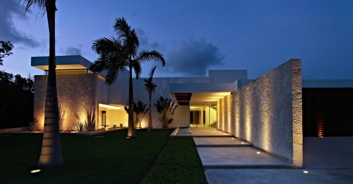 Casa R @Jorge Carlos Zoreda