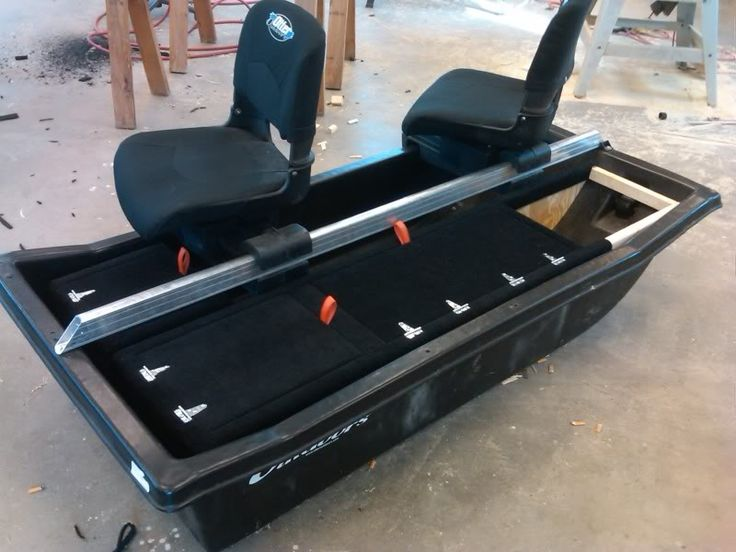 10 images about portable mods on pinterest posts for Otter ice fishing