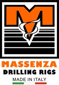 Geotechnical Drilling Rigs  Geothermal drilling rigs for sale - Massenza Drilling Rigs www.massenzarigs.it The Massenza Drilling Rigs company develops and manufactures geothermal drilling rigs. The machines are exported all over the world. Discover more