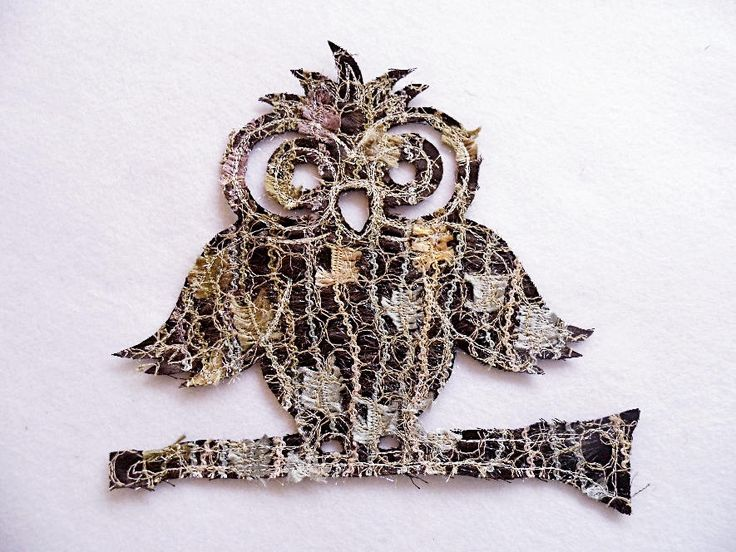 Excited to share the latest addition to my #etsy shop: Owl Patch Fabric applique Iron On Patch Boho Patch Custom patches Cute patch clothing patch Patches DIY sew on patch   http://etsy.me/2n8fS5f    #owlpatch #fabricapplique #appliqueironon #irononpatch