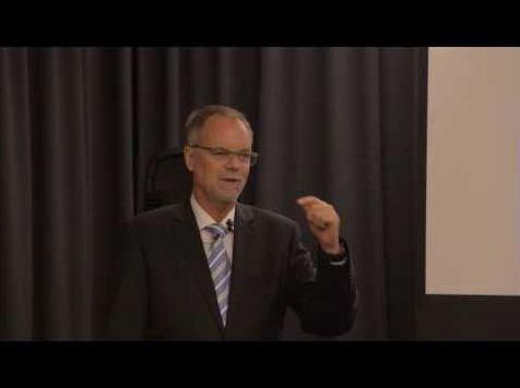 Dr. Bill Andrews Talk - Part 2 - http://www.antiagingserum818.com/dr-bill-andrews-talk-part-2/
