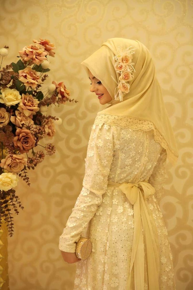 1000 Images About Hijab On Pinterest How To Wear Modest