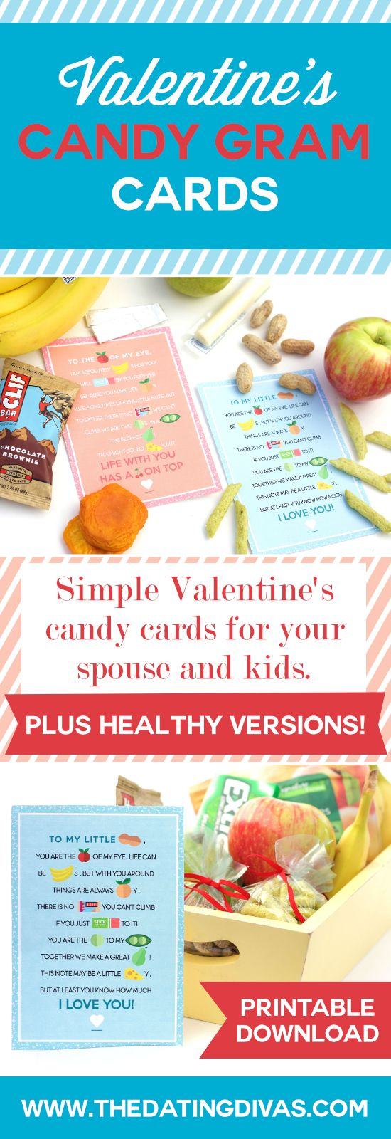 38 Best No Candy Valentine Ideas Images On Pinterest | Valantine Day,  Valentines And Valentine Ideas
