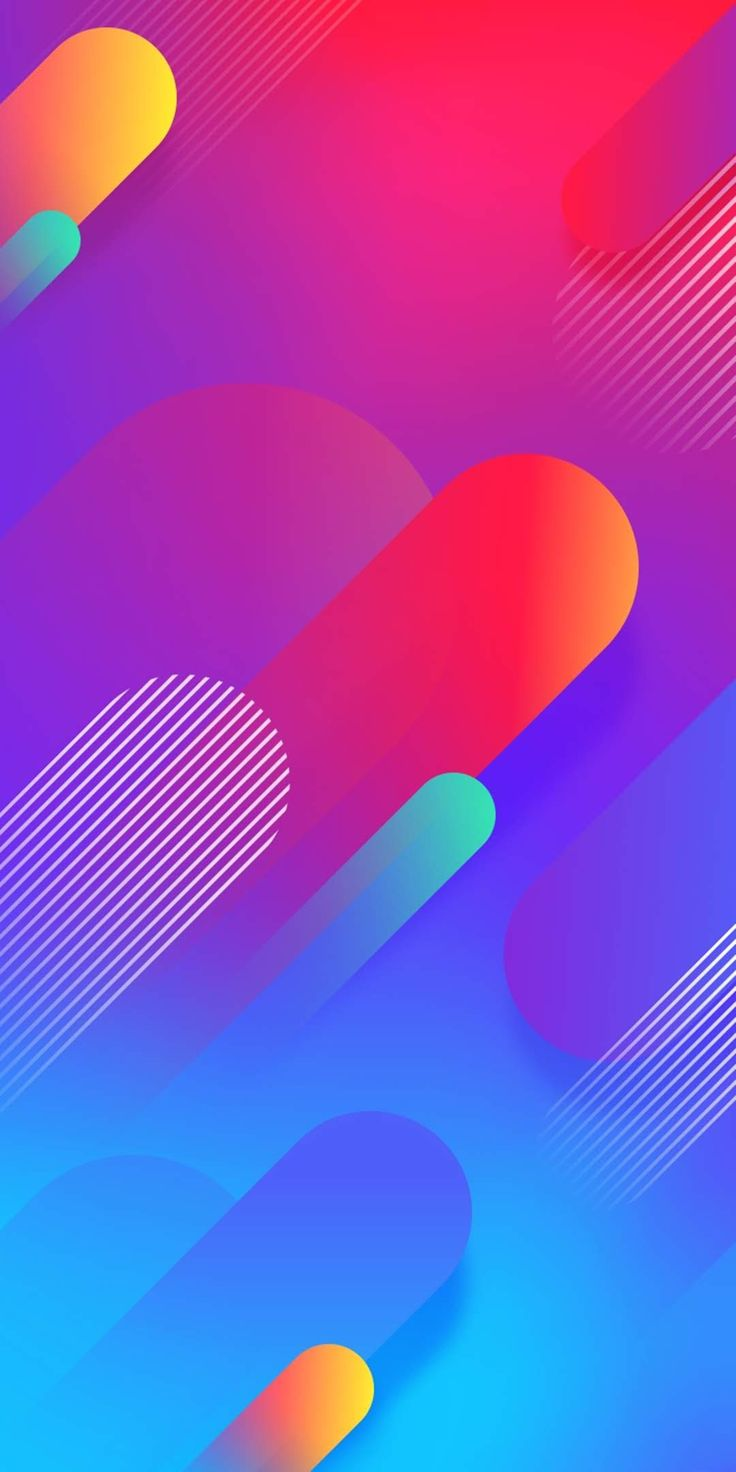Abstract HD Wallpapers 498492252504169259 4