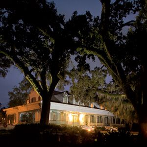 The South's Best Ghost Tours: Dreams Home, Southern Living, Myrtles Plantation, Haunted Houses, Ghosts Tours, Ghosts Town, Myrtle Plantation, Southern Plantation, Wraps Around Porches