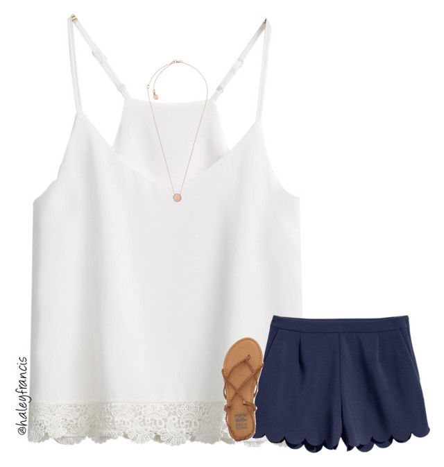 """Won my tennis match today! 😊"" by haleyfrancis ❤ liked on Polyvore featuring Billabong and Michael Kors"
