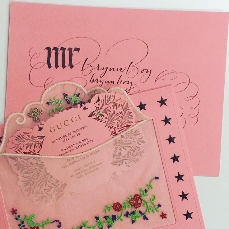 how to make invitation letter for vispurpose%0A    best Show Invites images on Pinterest   Invitation design  Invitation  cards and Invitations