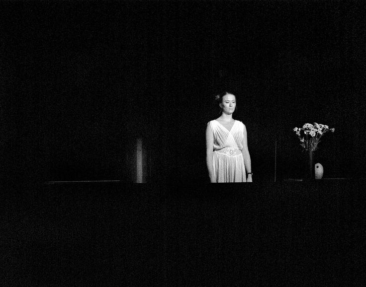 Hildur by Kristinn Gudlaugsson on 500px