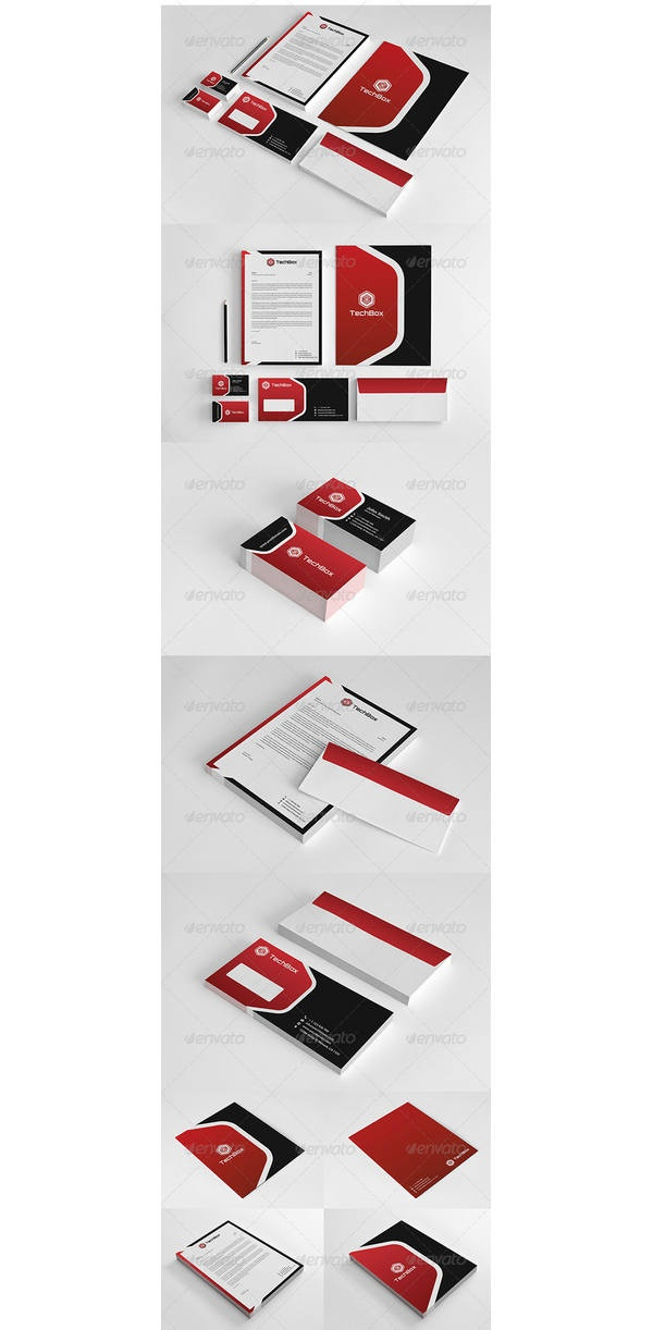 manual identidad corporativa1