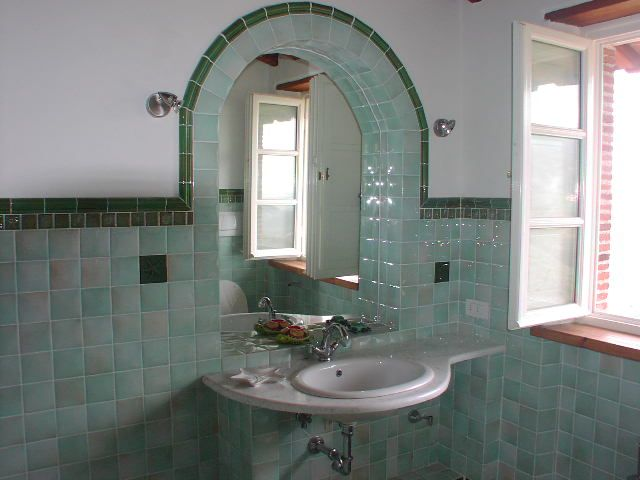 Vacation House for Rent in Stiava, Tuscany | Italy Vacation Villas