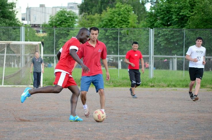 #Soccer #football #sports (143)
