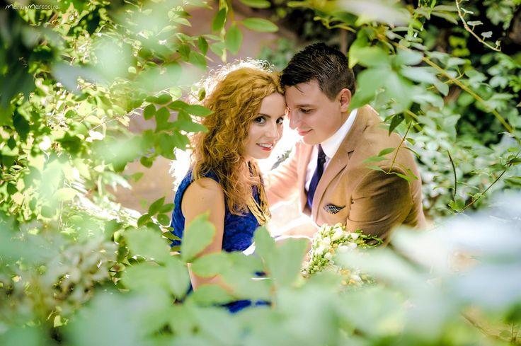 http://www.mariusmarcoci.ro/wedding/claudia-dani-wedding-day/