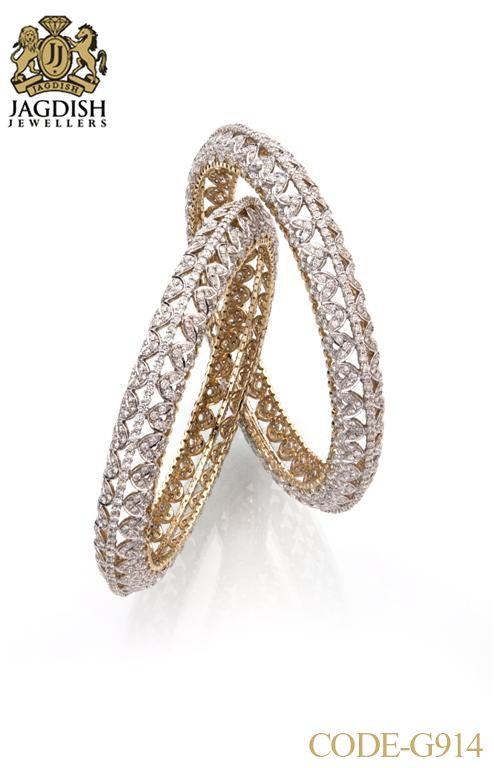 Jagdish Jewellers   Bangles