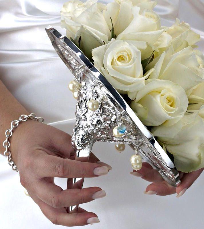 Brides Bouquet Inc 71