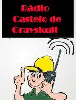 Blog do jornal Folha do Sul MG: RÁDIO CASTELO DE GRAYSKULL LAMENTA SITUAÇÃO FINANC...