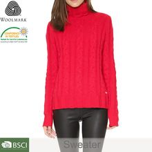 Woman sweater,merino wool knit sweater designs for ladies,professional OEM sweater supplier Best Buy follow this link http://shopingayo.space