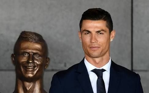 """I am not a tax dodger, says Ronaldo _________ Real Madrid and Portugal football star, Cristiano Ronaldo told a Spanish judge Monday that he has """"never tried to avoid taxes."""" """"I have never hidden anything, and never tried to avoid taxes,"""" the 32 year-old mega football star said according to a statement released by his public relations firm. __________ The Real Madrid forward, who is from Portugal, was questioned to determine whether he committed tax fraud worth almost 15 million euros ($17.5…"""