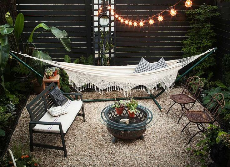 25 best ideas about no grass backyard on pinterest no grass