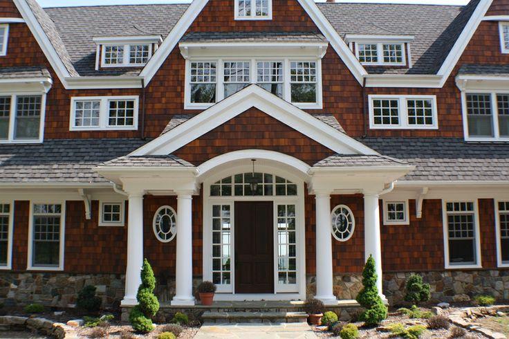 Siding Contractor ... & Door Shingles - Sanfranciscolife