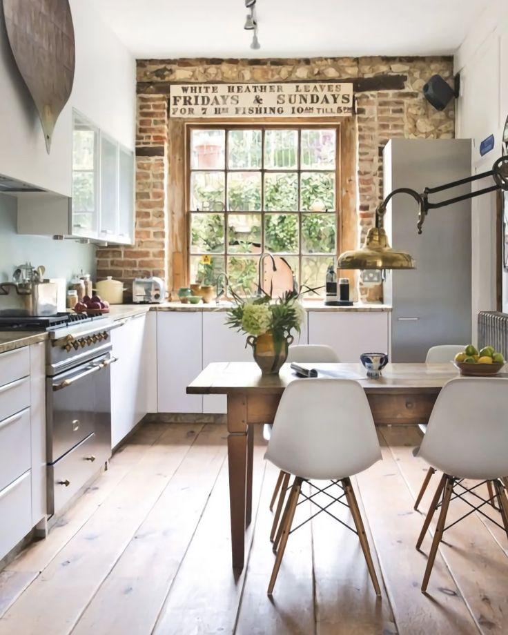 301 best Deco images on Pinterest Home ideas, Alternative and - calculer le prix de sa maison