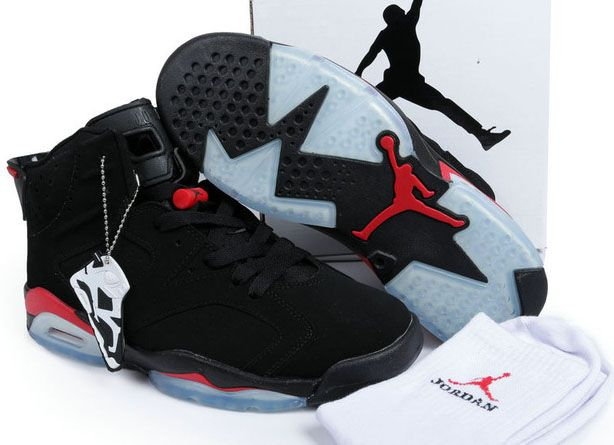 Retro Jordans 6 Black Red 2013 Sale, more than 54% Off and fast delivery
