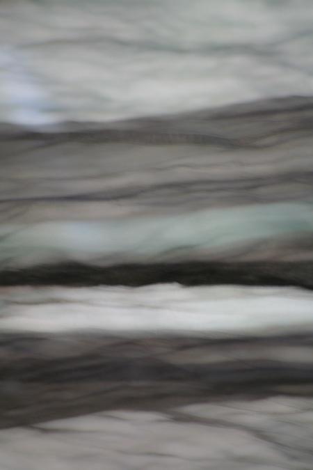 horizontal-5 by suzi