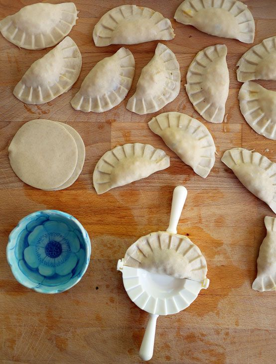 103 best Egg Roll and Won Ton Wraps Recipes images on
