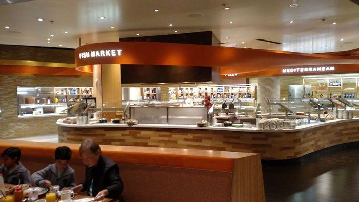 48 best Restaurants on the Las Vegas Strip images on ...