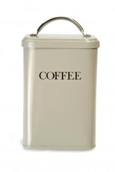 Koffiebus.