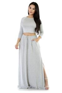 B*Envied Online Clothing Boutique - Two Piece Sets