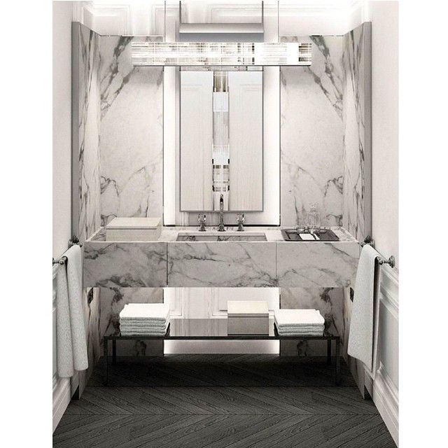 75 best images about bathroom design on pinterest for Bathroom designs york