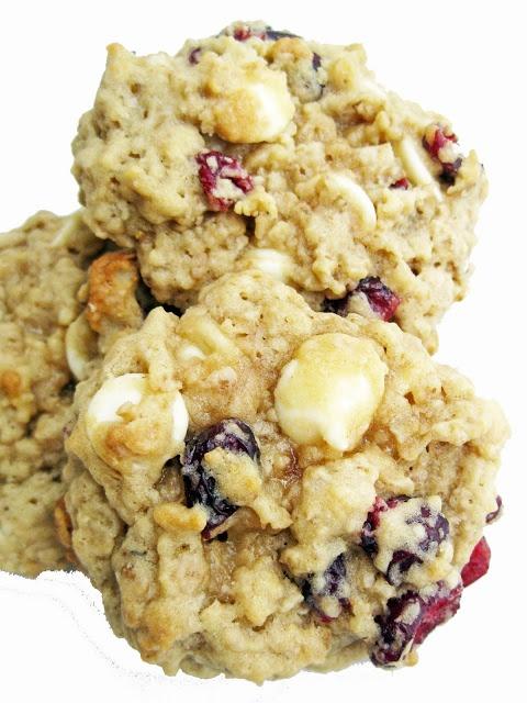 how to make yummy oatmeal cookies