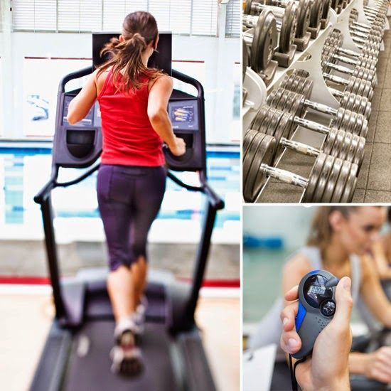 Atlantic Medical Imaging: New Year, New You! Tips for Starting a New Gym Mem...