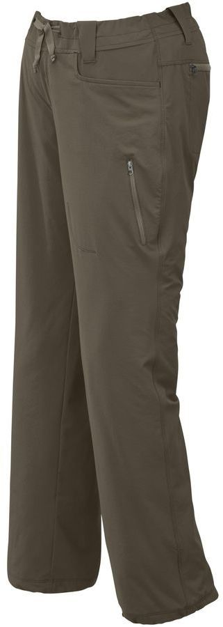Outdoor Research Ferrosi Softshell Pant